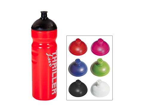 Airwave 750ml Sports Water Bottle