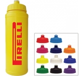 Hydr8 750ml Sports Bottle  by Gopromotional - we get your brand noticed!