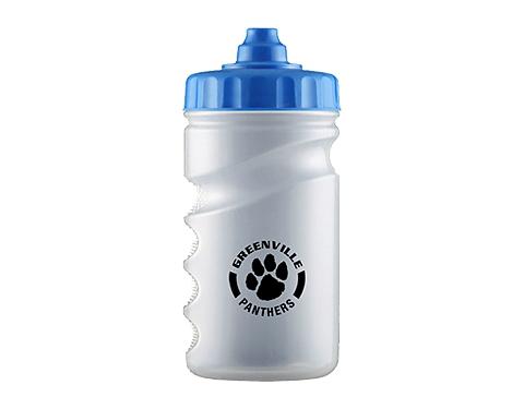 Contour Grip 300ml Sports Bottle - Valve Cap
