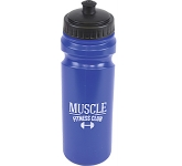 Aqua 750ml Promotional Water Bottle  by Gopromotional - we get your brand noticed!