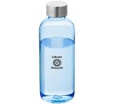 Summer 600ml Printed Water Bottle