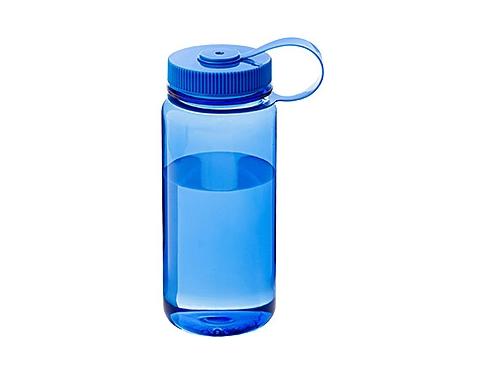 Atlantic 650ml Sports Water Bottle