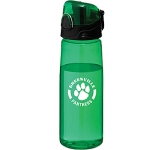 Excel 700ml Branded Water Bottle  by Gopromotional - we get your brand noticed!