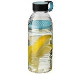 Tangy 600ml Infuser Drinking Bottle