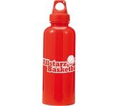 Juice 500ml Sports Bottle