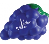 Grapes Stress Toy