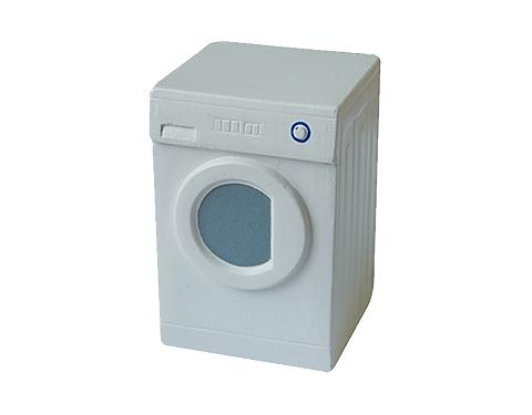 Washing Machine Stress Toy