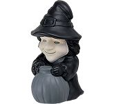 Witch Stress Toy  by Gopromotional - we get your brand noticed!