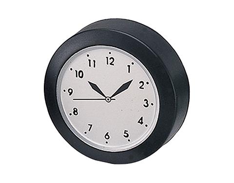 Clock Stress Toy