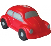 Beetle Car Stress Toy