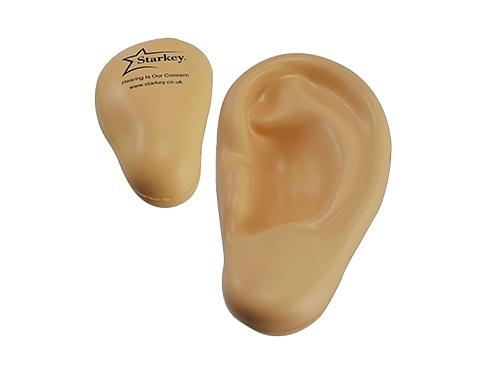 Ear Stress Toy
