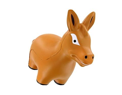 Donkey Stress Toy