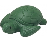 Donatello Turtle Stress Toy