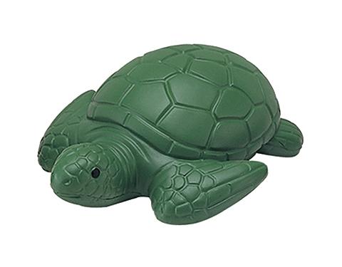 Donatello Turtle Stress Toy