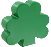 Shamrock Stress Toy
