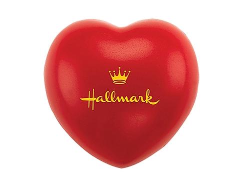 Heartbeat Stress Toy