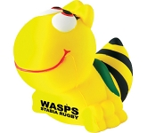 Wasp Stress Toy  by Gopromotional - we get your brand noticed!