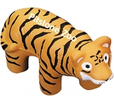 Tony The Tiger Stress Toy