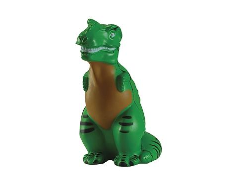 T-Rex Dinosaur Stress Toy
