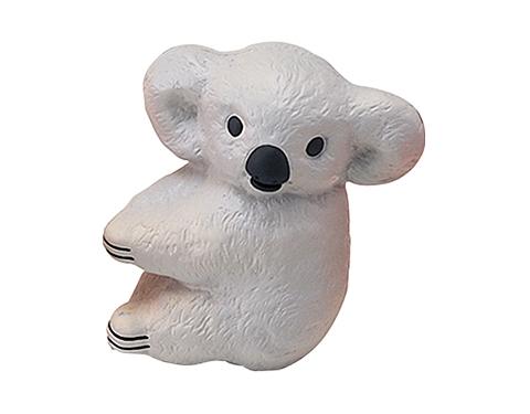 Koala Bear Stress Toy