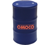 Oil Drum Stress Toy  by Gopromotional - we get your brand noticed!