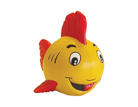 Fun Fish Stress Toy