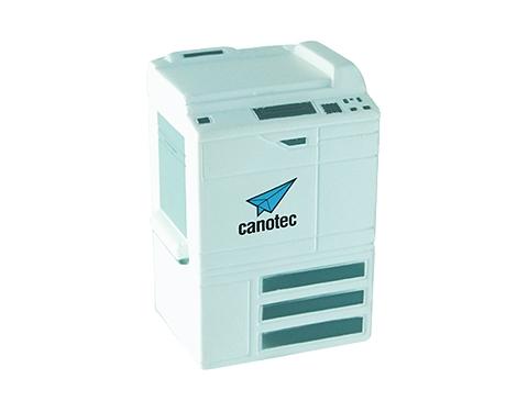 Photocopier Stress Toy