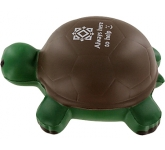 Raphael Turtle Stress Toy