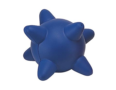 Atom Stress Toy