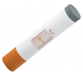 Cigarette Stress Toy