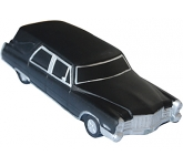 Hell Car Stress Toy  by Gopromotional - we get your brand noticed!