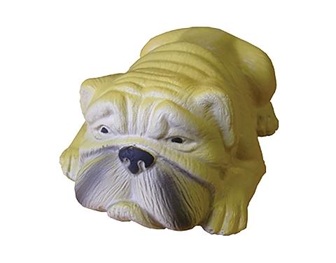 Angus Bulldog Stress Toy