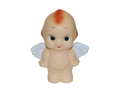 Angel Stress Toy