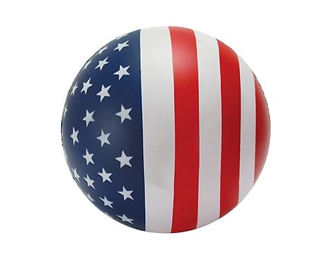 USA Stress Ball