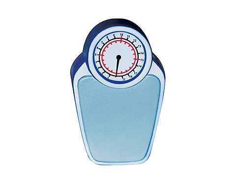 Scales Stress Toy
