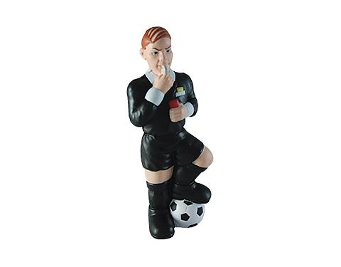Referee Stress Toy