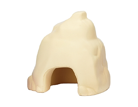 Cave Stress Toy