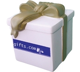 Gift Box Stress Toy