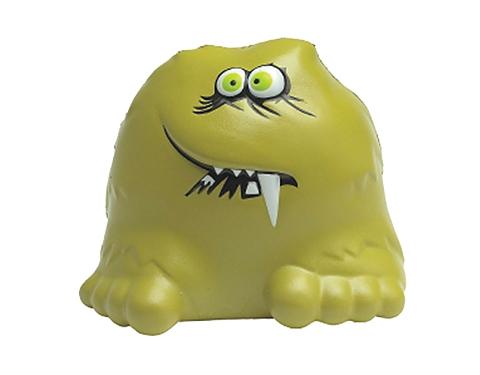 Germ Stress Toy
