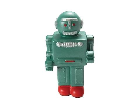 Robot Stress Toy