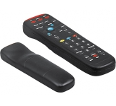 TV Remote Control Stress Toy
