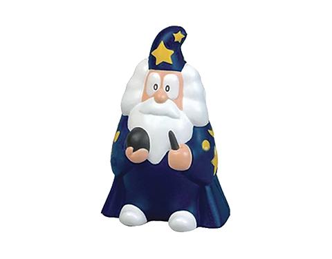 Gandalf Wizard Stress Toy