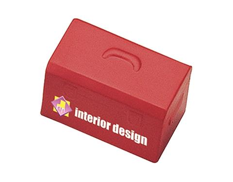 Toolbox Stress Toy