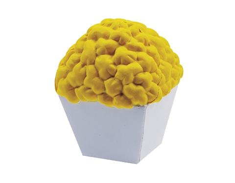 Popcorn Stress Toy