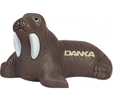 Walrus Stress Toy