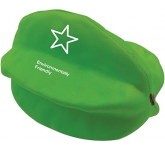 Star Fruit Stress Toy
