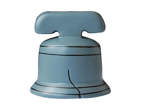 Bell Stress Toy