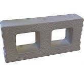 Breeze Block Stress Toy