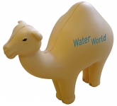 Saharah Camel Stress Toy