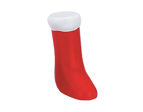 Christmas Stocking Stress Toy